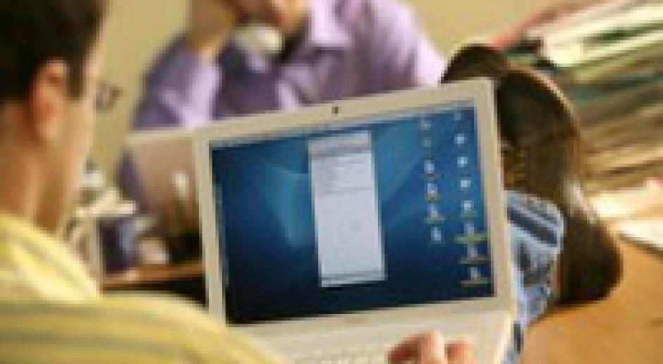 Strony internetowe do rejestracji