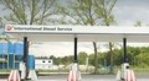Przyszłość należy do stacji automatycznych