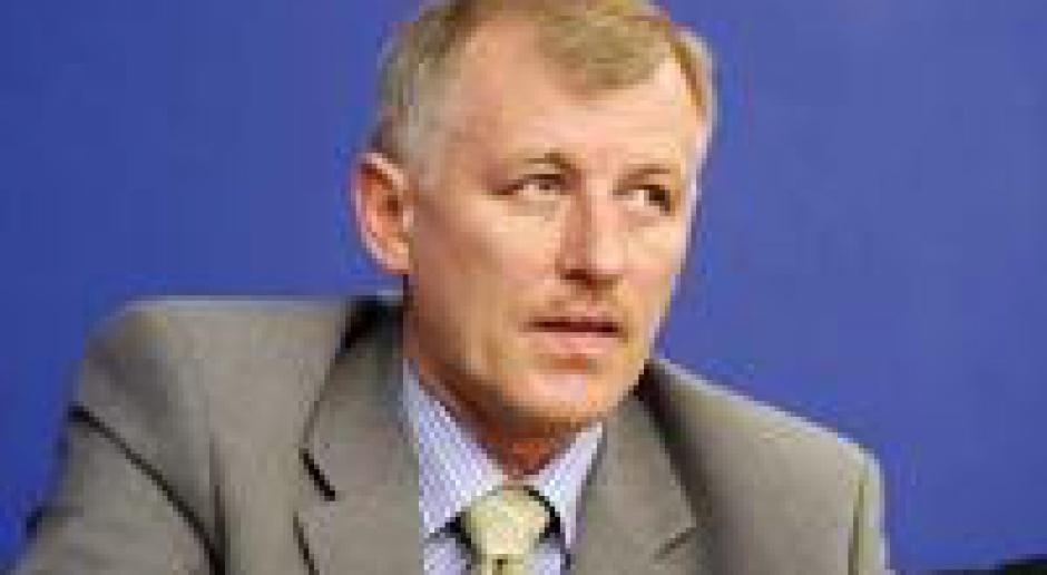 Marek Uszko: realizujemy potrzeby Kompanii Węglowej