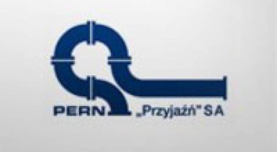 PERN rozważa zwiększenie przepustowości Naftoportu