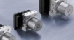Bosch: czas na promocję ESP