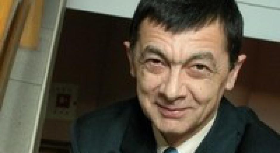 Janusz Olszowski: tegoroczne targi już przerosły nasze oczekiwania