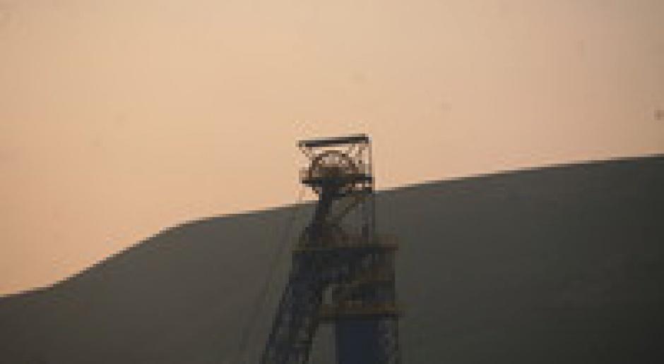 Górnictwo: skończył się sezon ochronny dla ludzi Poncyljusza