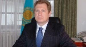 Ambasador Kazachstanu: nie oglądamy się na Rosję