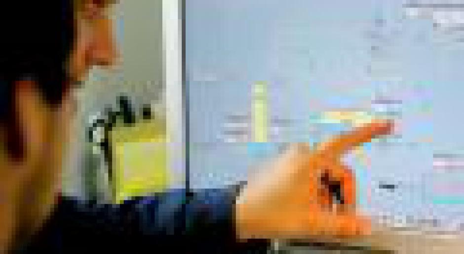 SAP i Oracle powalczą o billing w PGNiG