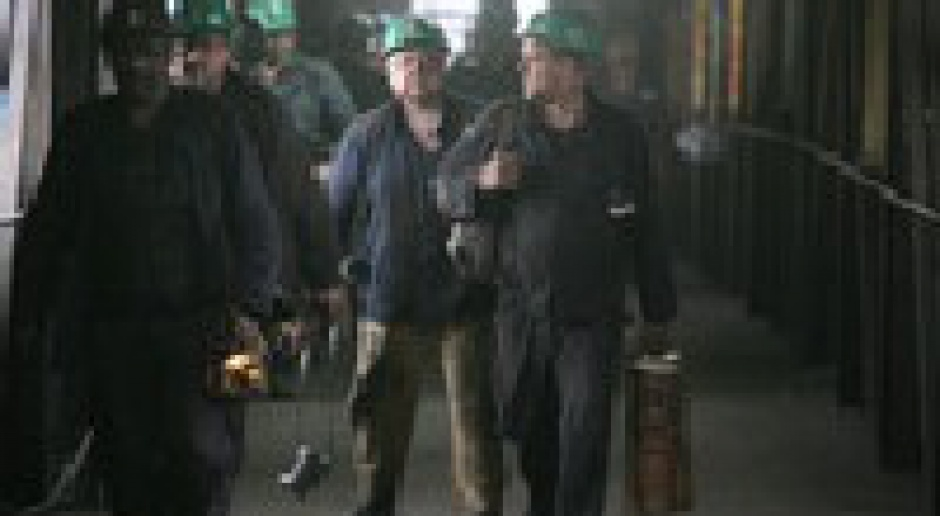 Chiny: ciała 172 górników pozostaną pod ziemią