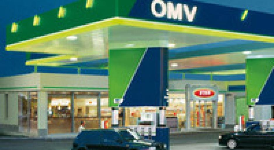 OMV naciska na udziałowców MOL