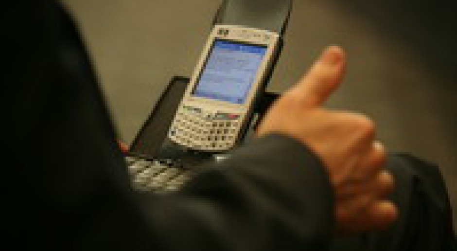 Telekomy zinformatyzują wschodnią Polskę