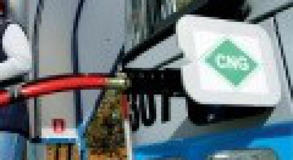 CNG - w cieniu podatkowej groźby
