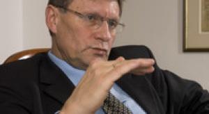 Balcerowicz do prokuratora?