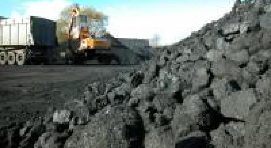 Górnicy i portowcy piszą do premiera