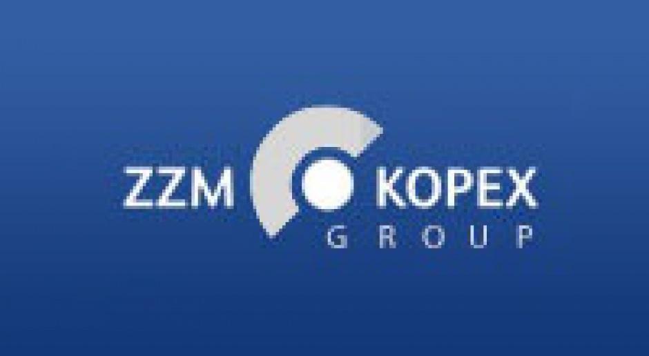 Grupa ZZM-Kopex: dalsza ekspansja w Indonezji