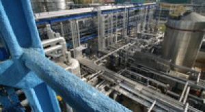 Fiasko kolejnej próby sprzedaży hydrokompleksu Rafinerii Glimar