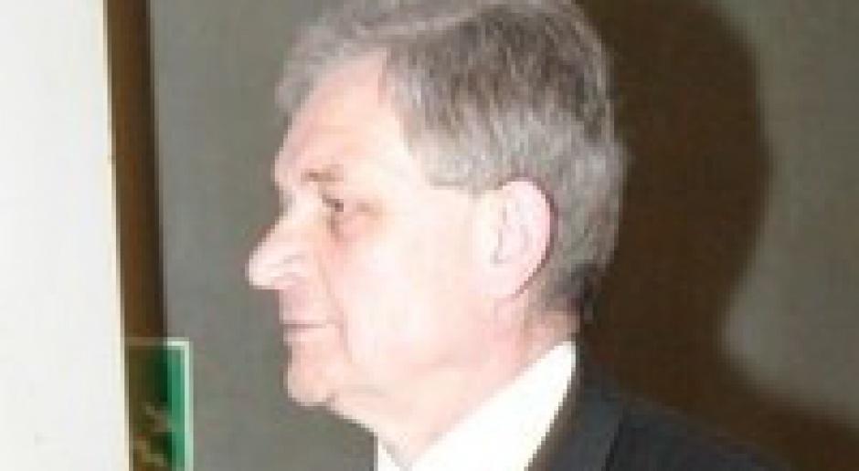 Wassermann: Polska doświadczała realnych prób przejęć w sektorze energetycznym