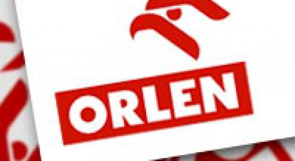 MOL: nie ma szans na fuzję z Orlenem