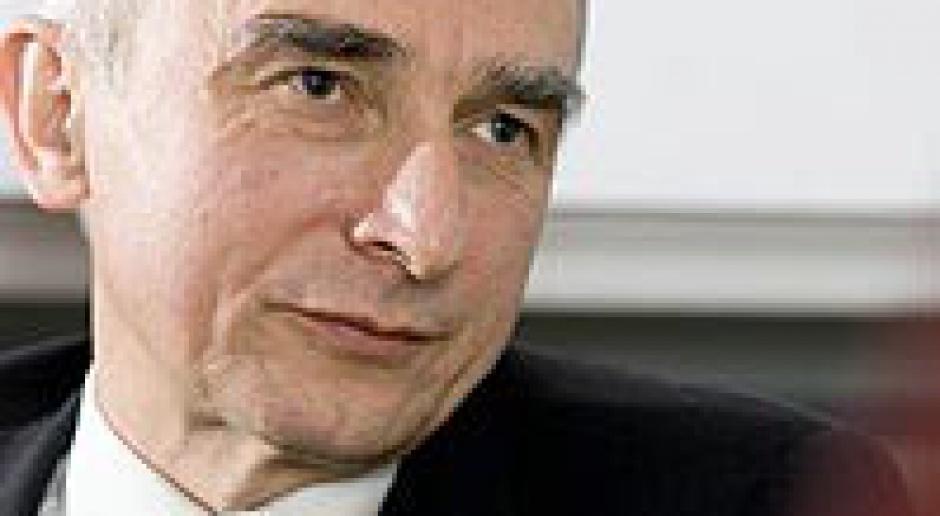 462 mln zł kary dla J&S Energy