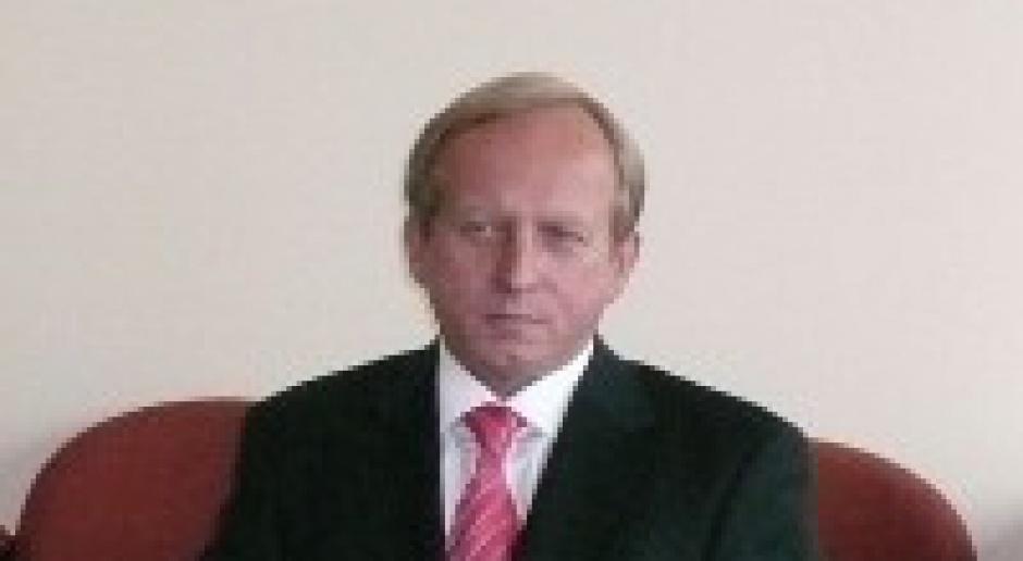 Marek Growiec: JOY w Polsce będzie powiększał swój udział w rynku