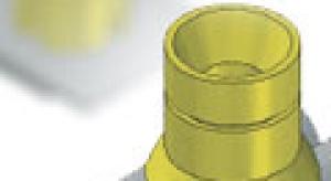 Wybrane metody wykonywania punktowych połączeń złączy zakładkowych cienkich blach