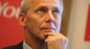 Szef KSSE: klimat dla inwestycji ciągle dobry