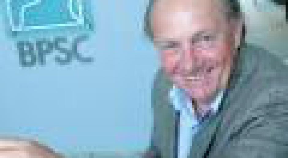 Ignacy Miedziński i BPSC: impuls i konsekwencja