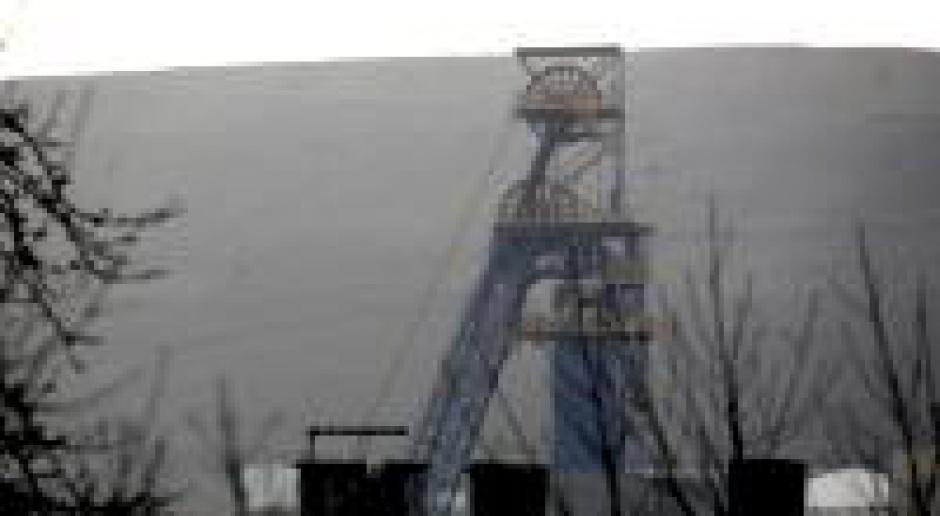 Czego górnicze związki oczekują od nowego rządu?