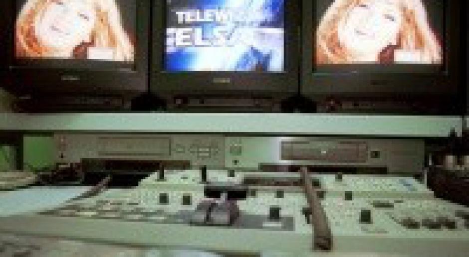 TP SA i Dialog ruszają z ofertą dla telewidzów