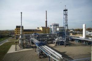 Odwołano prezes Rafinerii Trzebinia - związki są przeciw