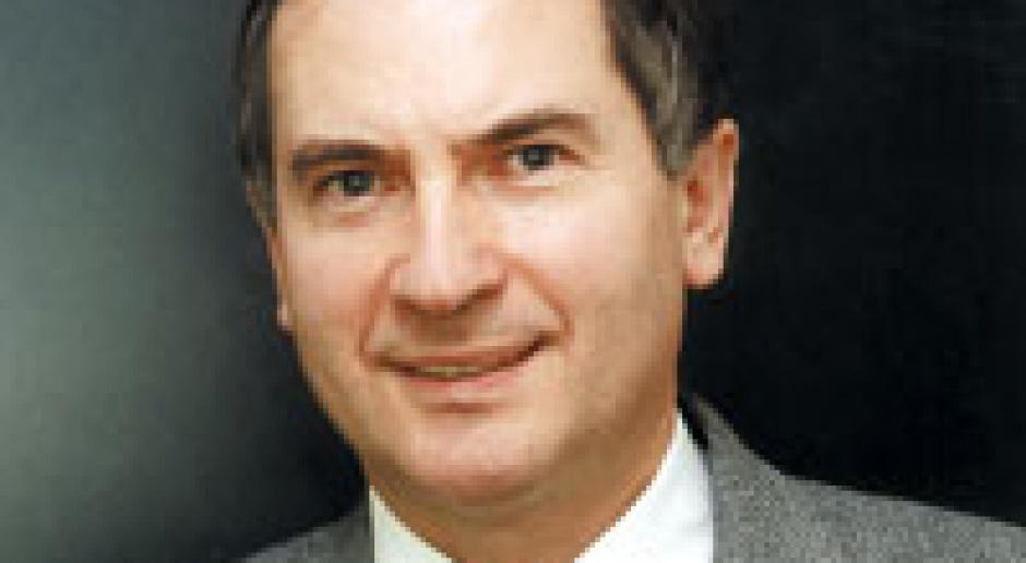 Marek Profus: liczymy na współpracę z polskimi spółkami węglowymi