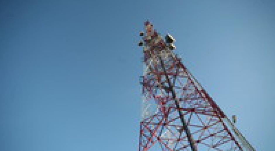 Jeden regulator dla całego unijnego rynku telekomunikacyjnyego