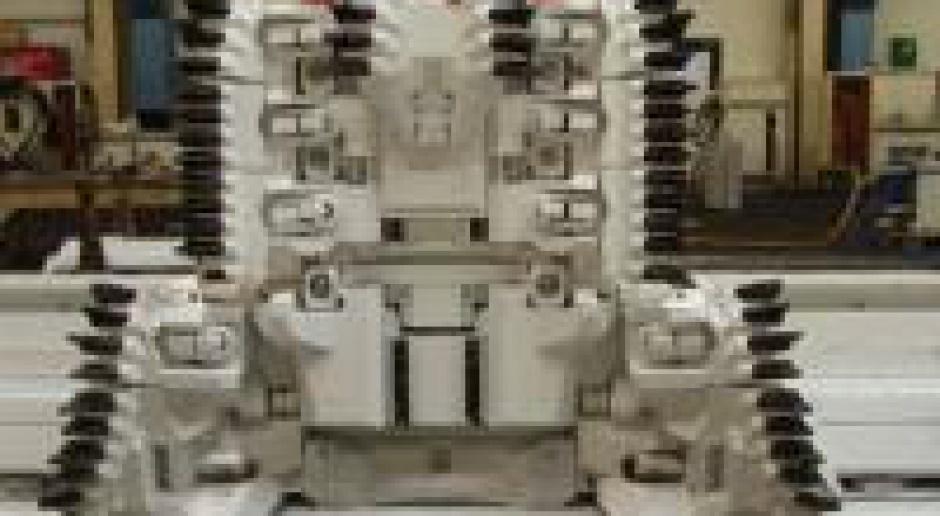 DBT będzie strugać w Jastrzębskiej Spółce Węglowej