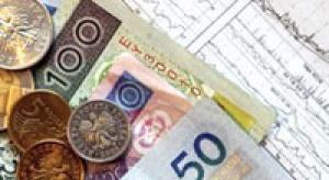 Bruksela chce, by rząd Tuska trwale ograniczył deficyt budżetowy