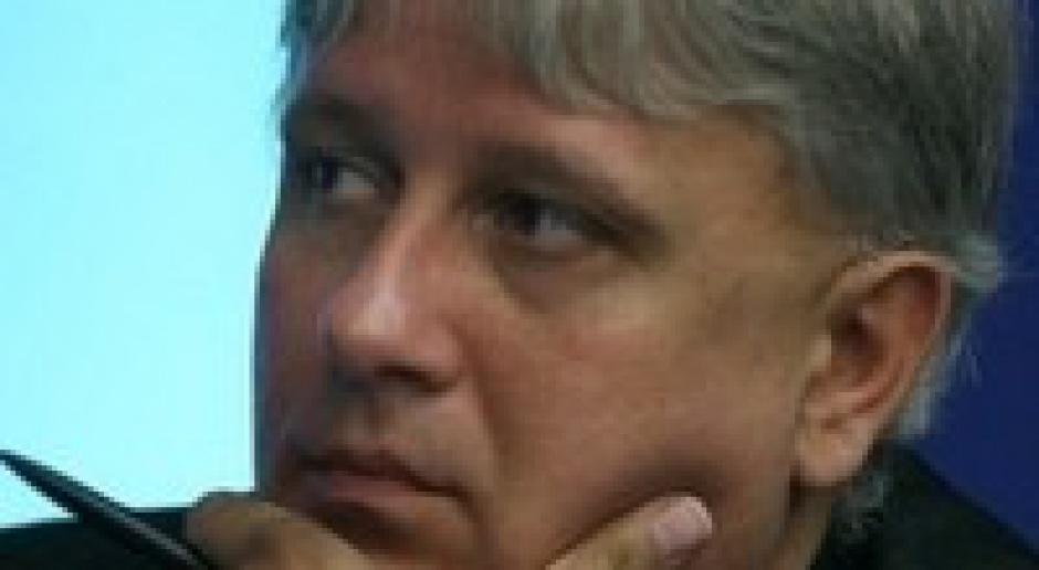 Kolorz: wizyta wicepremiera Pawlaka na Śląsku to dobry prognostyk