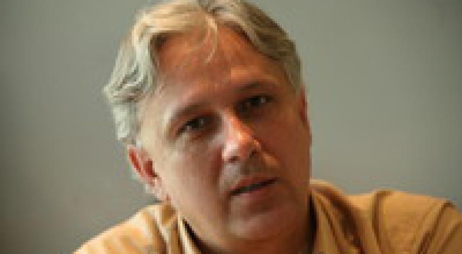 Dominik Kolorz: to niepoważne, że dotąd nie ma wiceministra od górnictwa!