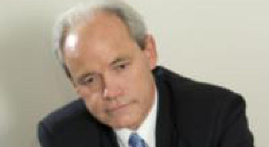 Szejnfeld, PO: A gdzie jest napisane, że górnictwo ma mieć wiceministra?