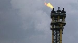 Ukraina może zapłacić za gaz więcej niż przewidywała