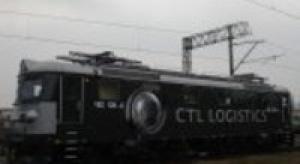 Przejęcie CTL to dzwonek alarmowy dla PKP Cargo