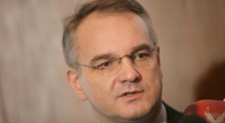 Pawlak na Barbórkę: dialog ws. płac w górnictwie i roztropność w prywatyzacji
