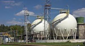 Zakłady Azotowe Kędzierzyn szukają drogi prywatyzacji