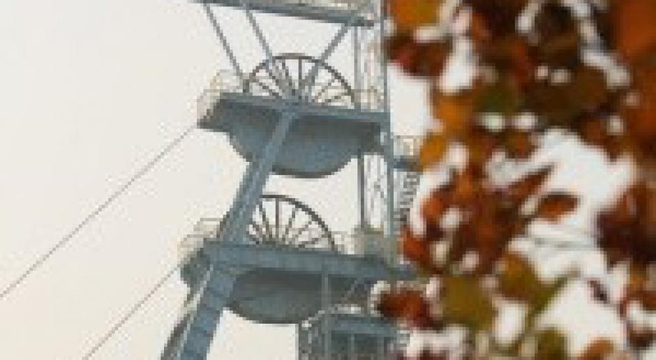 Spółki węglowe mają nowe strategie na lata 2007 - 2015