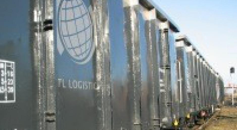 Strefa logistyczna CTL Logistics w Sosnowcu zaczęła działać