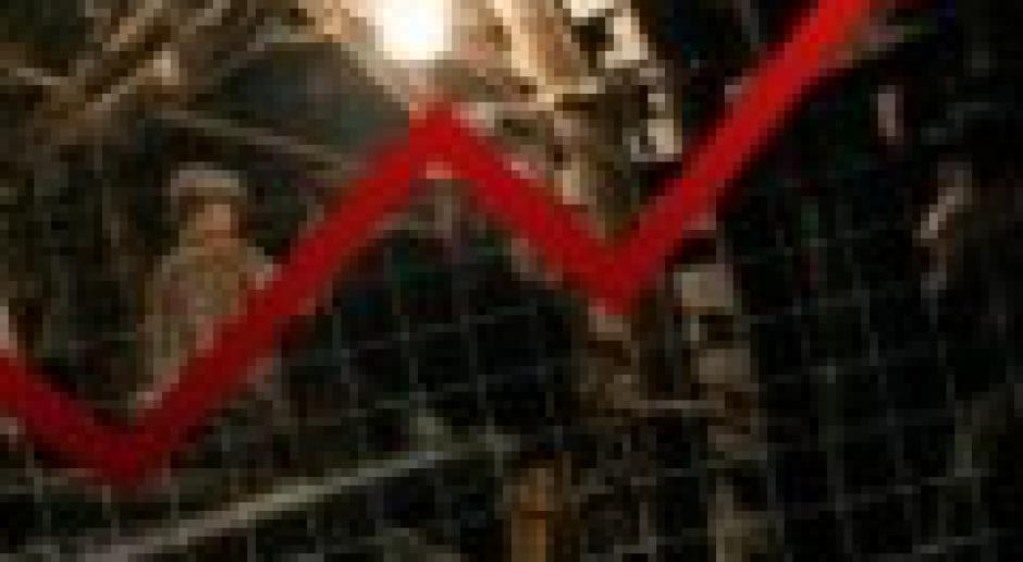 Rok 2007 w najważniejszych branżach przemysłu