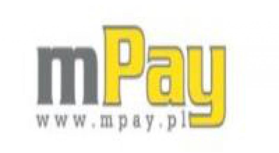 Czy ofertę MPay uratują operatorzy?