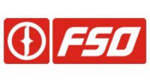 FSO: miliardowy aport do spółki z GM