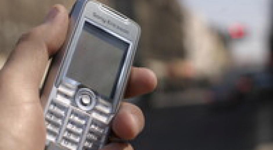 Miliard życzeń SMS-em na Święta