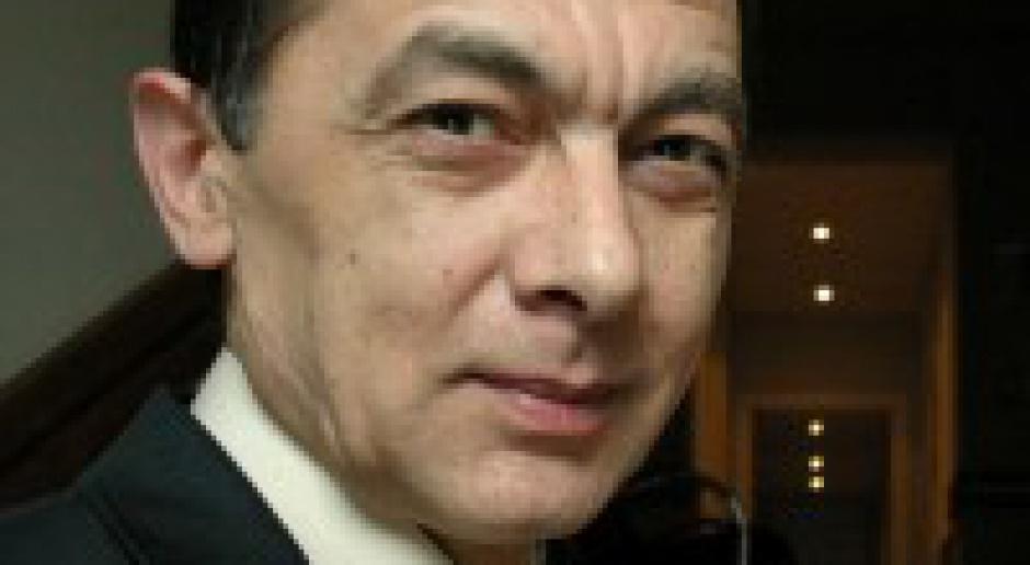 Prezes GIPH: negocjacje lepsze niż radykalne środki