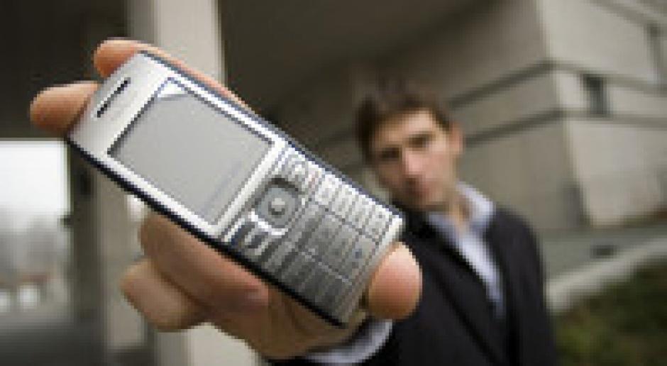 Telefonię komórkową w Polsce czeka kryzys
