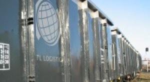 UOKiK: CTL kontra PKP Cargo