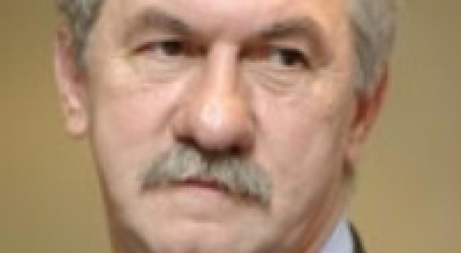 Edward Nowak: dobrze oceniam porozumienie zarządu Kompanii ze związkami