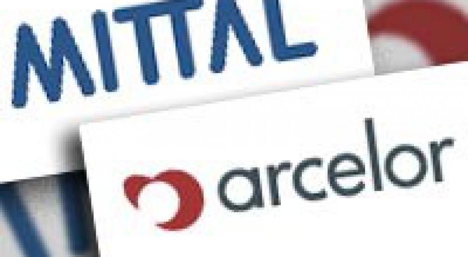 Wybuch w kopalni ArcelorMittal Temirtau
