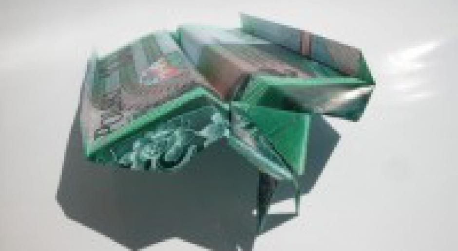 Złożono trzy wnioski o zgodę na utworzenie banku w Polsce